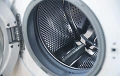 טכנאי מכונות כביסה בגוש דן והמרכז